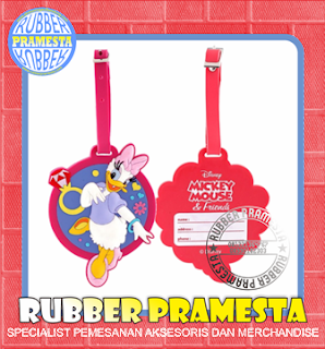 LUGGAGE TAG HOLDERS WALMART | LUGGAGE TAG HOLDERS FOR ROYAL CARIBBEAN | LUGGAGE TAG HOBBY LOBBY