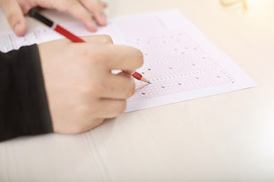 Some tips to score extra marks in Board Exams