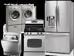 Downey Appliance Repair 562 418 5333