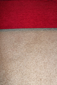 The Harris Sisters How To Remove Tough Carpet Stains