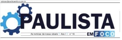 Acesse: http://www.paulistaemfoco.com.br/