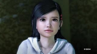 Yakuza Kiwami 2 Xbox Wallpaper