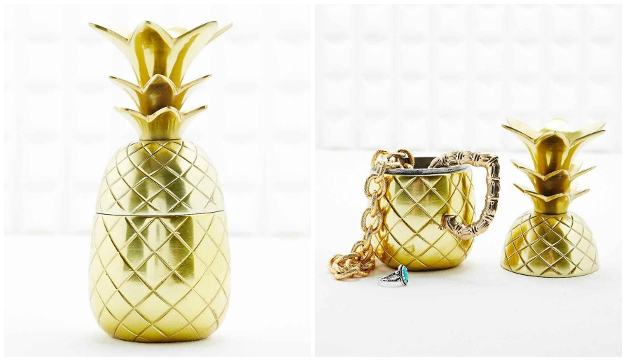 http://www.urbanoutfitters.com/uk/catalog/productdetail.jsp?id=5559444455481&parentid=DECORATIVE-ACCESSORIES-EU#/