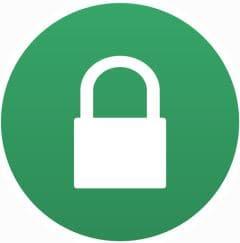 Secret Disk Pro 4.07