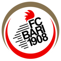 Recent Complete List of FC Bari Roster 2017-2018 Players Name Jersey Shirt Numbers Squad