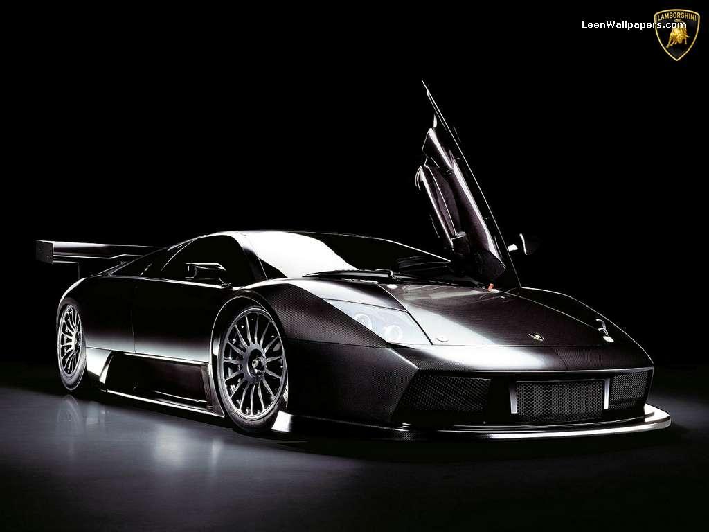 Lamborghini wallpaper for desktop ~ Popular Automotive