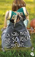 https://www.randomhouse.de/Buch/Ich-hab-mich-nie-so-leicht-gefuehlt/Lynda-Mullaly-Hunt/cbt/e483915.rhd