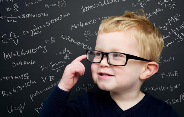 4 Macam Permainan Tumbuh Kembang Anak Biar Menjadi Sehat  Cerdas
