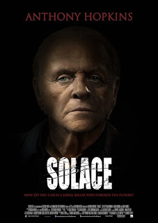 Solace Poster 1