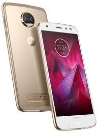 مواصفات و مميزات هاتف موتورولا Motorola Moto Z2 Force