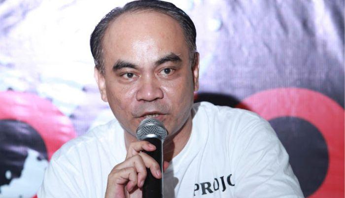 Ini Penjelasan Projo soal Eks Relawan Alih Dukungan ke Prabowo