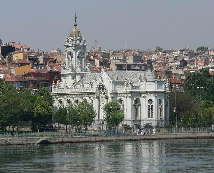 bulgar kilisesi ile ilgili görsel sonucu