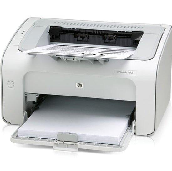 HP LaserJet 1005 printer driver Download for Win 7/Win8/Win10/XP( 32bit/ 64bit)