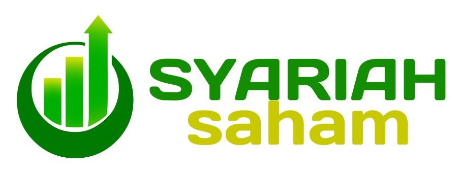 panduan pemula saham syariah indonesia