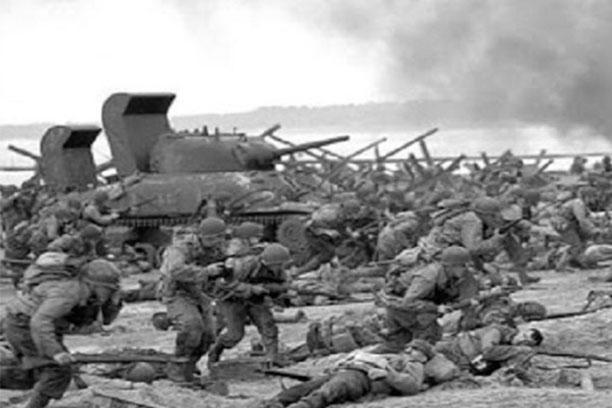 Jelaskan Latar Belakang Terjadinya Perang Dingin