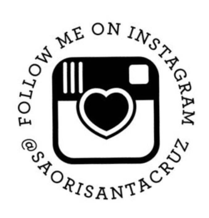 instagram follow me