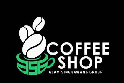 Lowongan Kerja Rokan Hulu ASG Coffee Shop & Resto Januari 2018