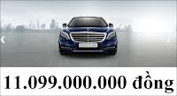 Đánh giá xe Mercedes Maybach S560 4MATIC 2017