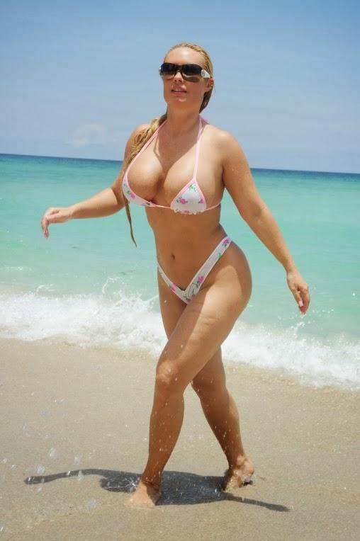 Lauren Summer nudes (26 images) Tits, 2019, swimsuit