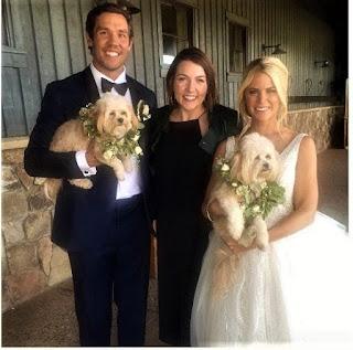 Sam Bradford S Wife Emma Lavy Bradford Current Condition Of Relationship