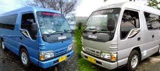 Travel Paninggilan Tangerang Ke Lampung