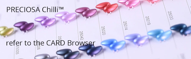 http://preciosa-ornela.com/en/products/card-browser?browser-search=2970