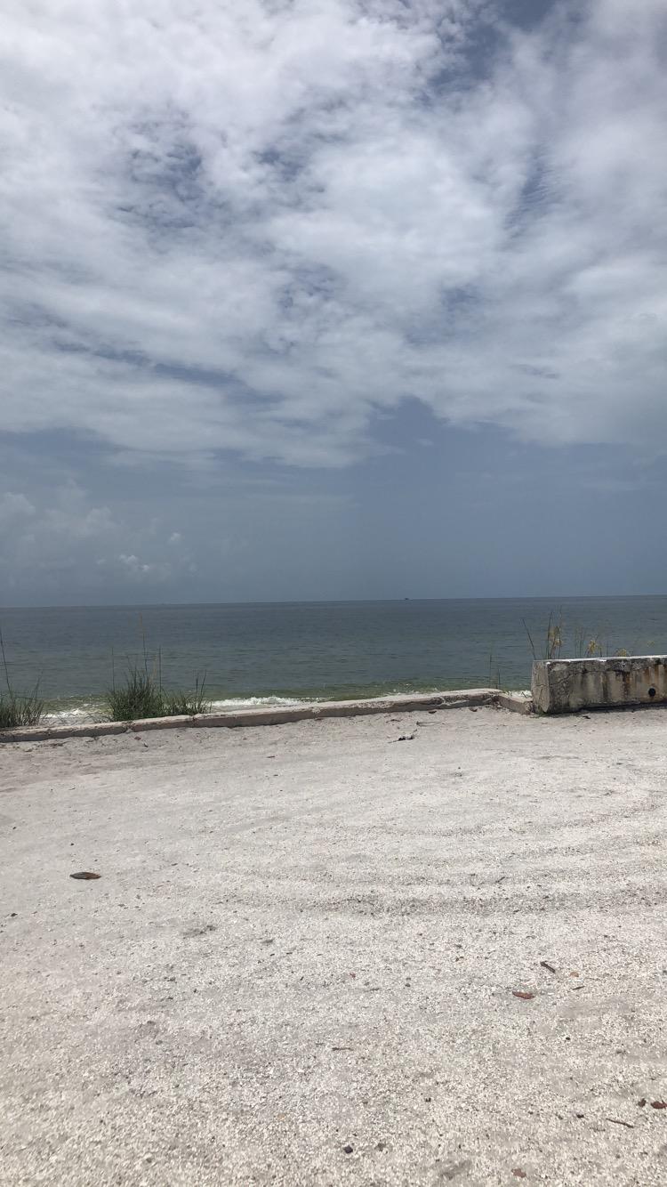 Stephanie Kamp Blog: Gasparilla Island Boca Grande