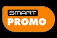 PromoSmart