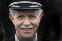 Sully der Film