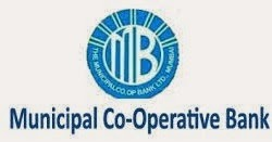 bharat cooperative bank customer care number toll free