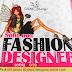 Winx Fairy Couture: ''Sono una FASHION DESIGNER''