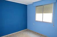 piso en venta calle guitarrista fortea castellon dormitorio1