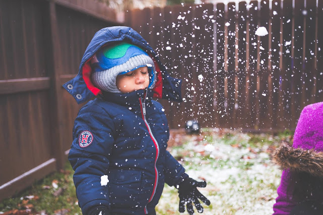 Macam-macam Penyakit Alergi Kulit Pada Anak Dan Bayi Yang Wajib Anda Ketahui