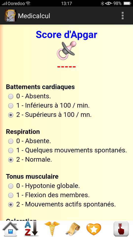 GRATUIT GRATUIT MEDICALCUL TÉLÉCHARGER