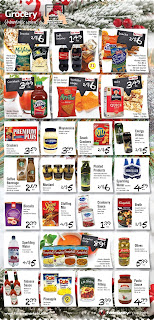 Fairway weekly Flyer December 15 - 21, 2017