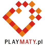 http://playmaty.pl