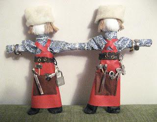 Славянские куклы-обереги: обо всех понемногу (часть 1 ) http://prazdnichnymir.ru/ куклы обережные, куклы славянские, традиции славянские, куклы, поверья народные, магия народная, куклы народные, куклы обрядовые, обереги своими руками, обереги для дома, обереги для семьи, обереги на благополучие, куклы праздничные, рукоделие, творчество народное, культура народная, культура славянская, обереги славянские, куклы своими руками, мастерим с детьми, коллекция, энциклопедия Краткая, Зерновушка, Малненица, Берегиня, Кукла на беременность, Метлушка, Лихоманки, Баба Яго, Столбушка, Радуница, Благополучница, Подорожница, Желанница, Ангел, Жаворонки, Счастье, Ярило, Зайчик-на-пальчик, куклы из ниток, куклы тряпичные, куклы-мотанки, куклы-скрутки,Славянские куклы-обереги — http://prazdnichnymir.ru/ http://deti.parafraz.space/ http://eda.parafraz.space/ http://handmade.parafraz.space/