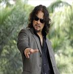 Khazanah Muzik Malaya Awie Dipenjara Janji