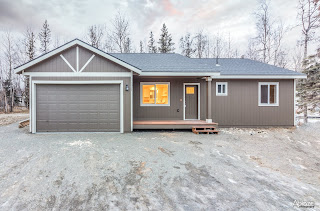 https://maplehomesalaska.blogspot.com/p/blog-page_25.html