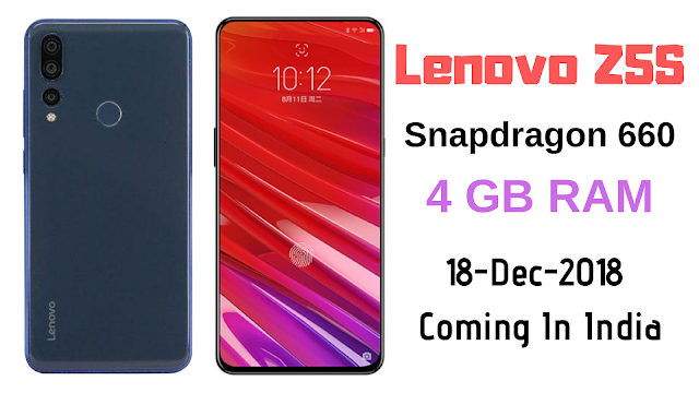 lenovo z5s, nokia 8.1, honor 8c, samsung galaxy a8s, lenovo z5 pro, redmi 7a, lenovo z5 pro launch date in india, snapdragon 710 vs 845, lenovo z5 price in india, lenovo z5 price in india flipkart, lenovo z5 pro price in india, lenovo z5 india launch, lenovo z5 price in india amazon, lenovo z5 plus price in india, lenovo z5 in india, lenovo z5 buy in india, lenovo z5 in india, lenovo z5 price in india, lenovo z5 india launch, lenovo z5 launch date in india, lenovo z5 release date in india, lenovo z5 amazon, lenovo z5 pro price in india