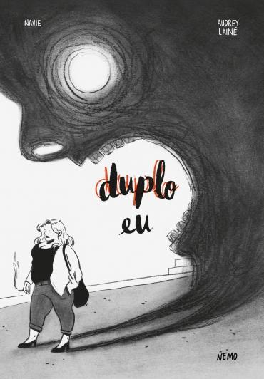 HQ Duplo Eu