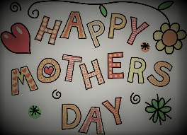 Happy Mother Day Images, Wishes, Greetings Free Download 2
