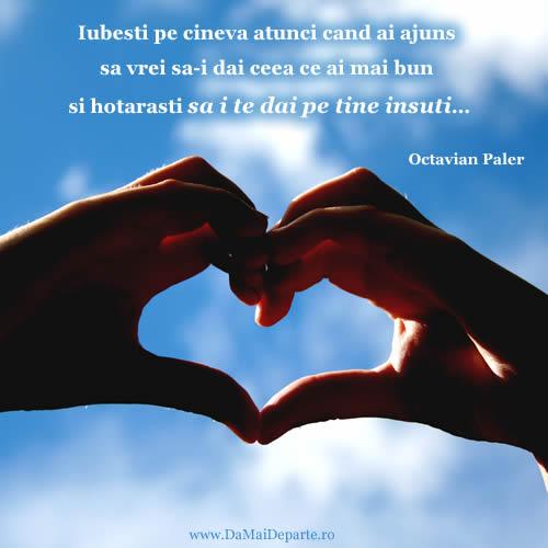 citate romanesti despre viata Love Is Life: 30 de citate despre iubire rostite de autori romani  citate romanesti despre viata