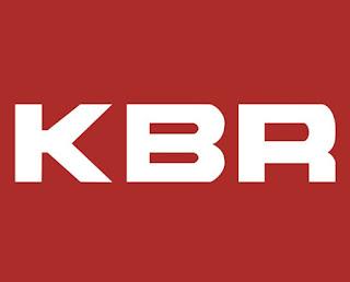 Image result for SKLLC KBR Azerbaijan