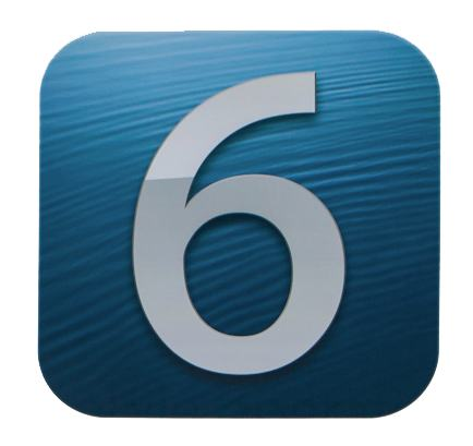 iOS 6 beta 4 Seeded to Developers bringing Improvements and Bug Fixes