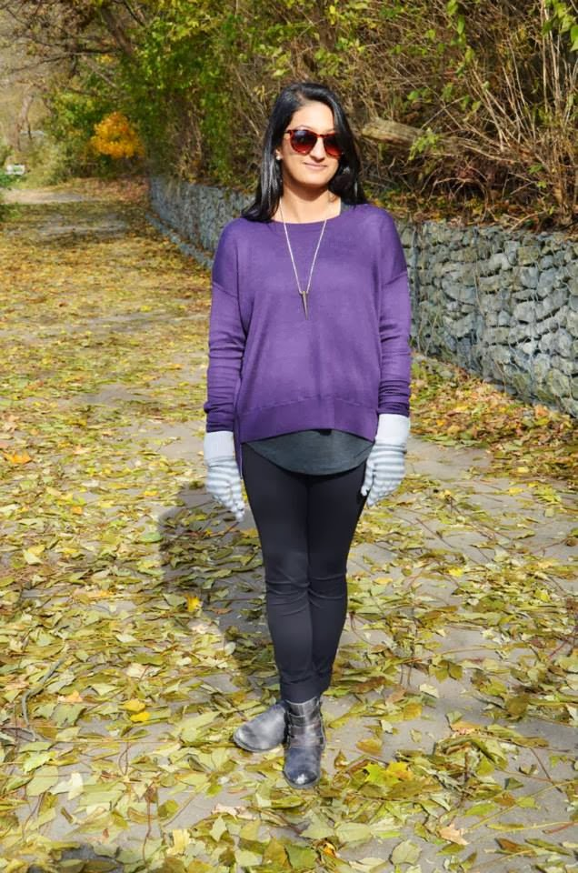 24c09c95ae Lululemon Addict: Pure Balance Sweater, Calm and Cozy Sweatpant, and More