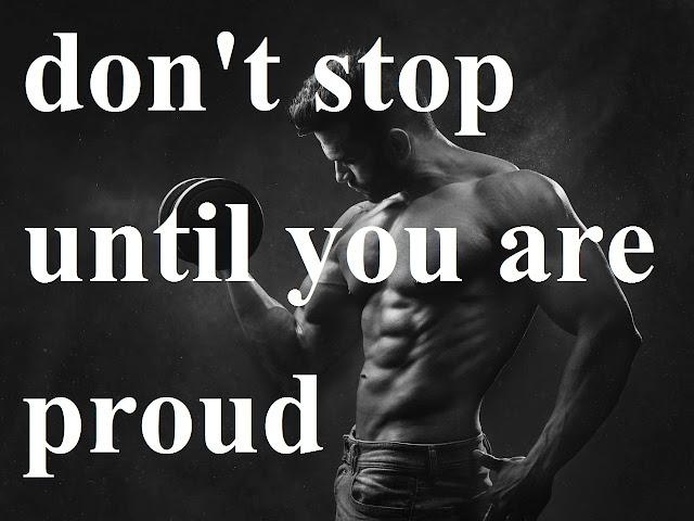 motivational quotes for future success