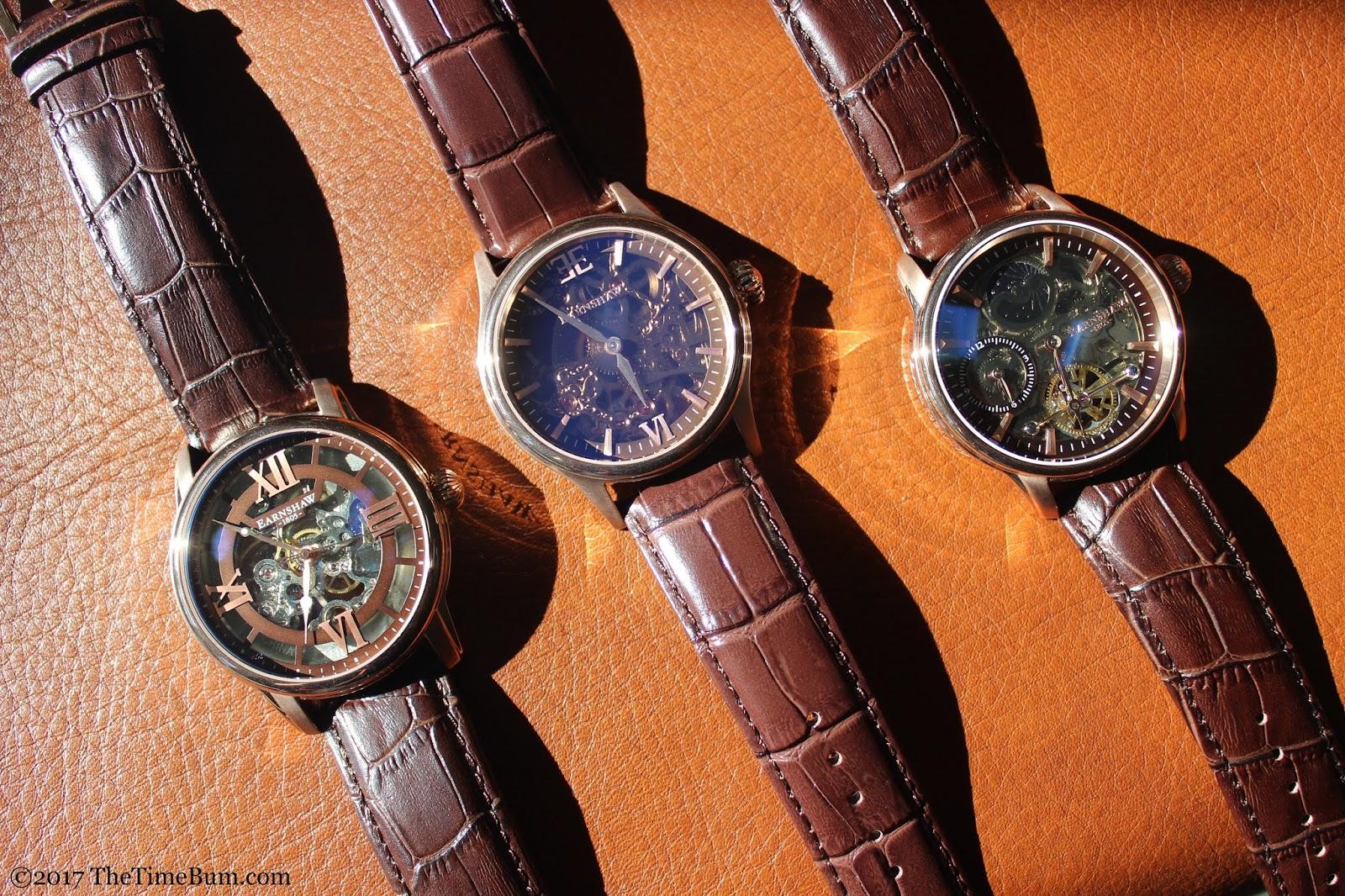 Squelettes sont remarquablement populaire et pour beaucoup, ils sont la  porte d entrée dans le passe-temps de la montre. Je ne les aime pas juste. 342cd75b0ac0