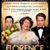 "RECENZIJA: ""Florence Foster Jenkins / Neslavno slavna Jenkins"" (2016.) - Bolno za uši, ali melem za dušu."