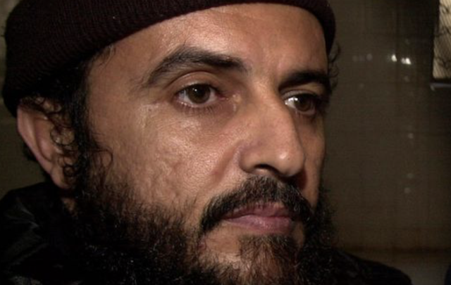 USS Cole suspect Jamal al-Badawi killed in airstrike, US confirms